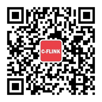 Huizhou C-FLINK Technology Co., Ltd.